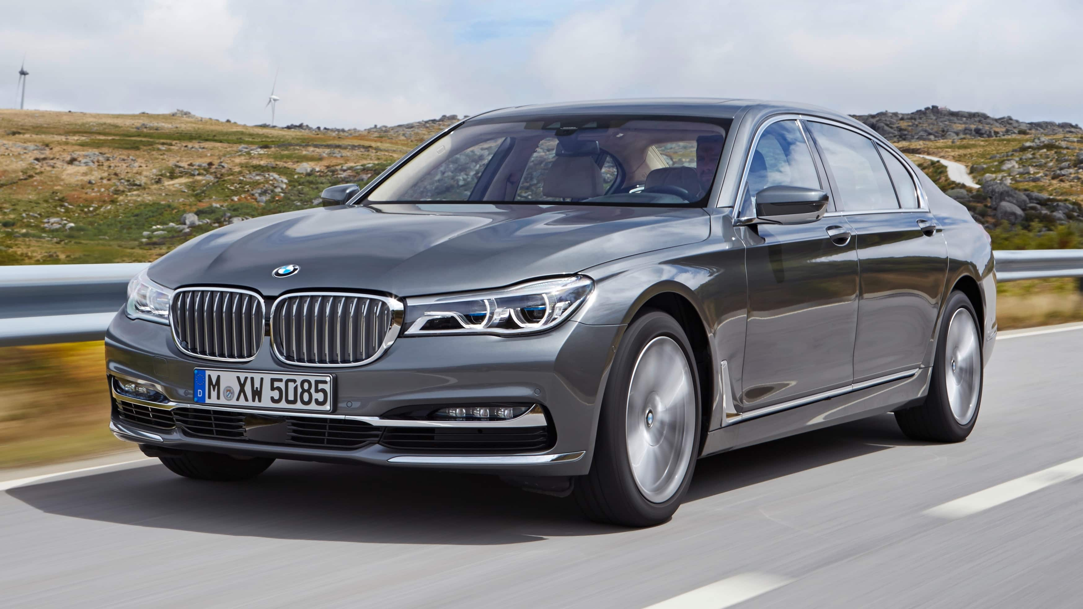 Bmw Car Lowest Price In India Wallpress Images