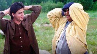 Happy Birthday Yash Chopra: एक अनोखे किरदार ने शाहरुख खान को बना दिया रातोंरात सुपरस्टार