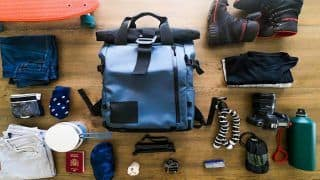 Every Traveller's Guide to Travel Essentials This World Tourism Day