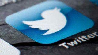 Twitter पर हिन्दी की जय-जय, भारत में अंग्रेजी से ज्यादा राष्ट्रभाषा के ट्वीट हो रहे पॉपुलर