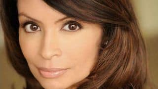 Hollywood Actress Vanessa Marquez Shot Dead by South Pasadena Police After She Pointed Toy Gun at Them