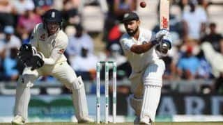 India vs England 4th Test Southampton: 'We Have to Take Heart Going Into Final Test', India Captain Virat Kohli