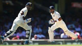 Virat Kohli, Cheteshwar Pujara, Ajinkya Rahane, KL Rahul Will Fare Much Better in Australia, Feels Aussie Legend Shane Watson