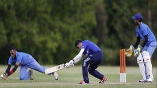 Visually Impaired Cricketers From India, England, Sri Lanka to Clash in Bilateral, Triangular Series