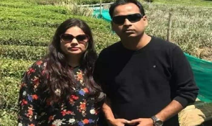 Two UP Constables to be Tried For Murder in Case of Killing of Apple Executive in Lucknow