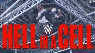 WWE Hell in a Cell Predictions: Jeff Hardy to Defeat Randy Orton, Braun Strowman to Win The Universal Title? --WATCH