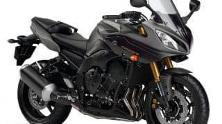 New Upcoming Yamaha Bikes & Scooters to be launched in 2017-18