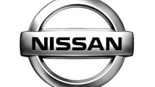 Nissan Car Sales 2015: Nissan reports record sales in India for FY 2014-15