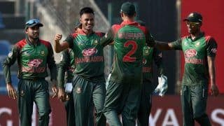 Bangladesh vs Zimbabwe 3rd ODI Cricket Match Live streaming And Preview, When And Where to Watch Online