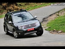 Renault India to increase car prices in January 2014