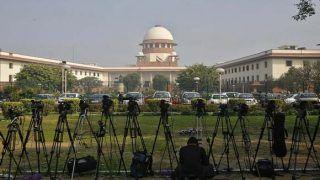 भारत में व्यभिचार ऐसे बना आपराधिक कृत्य, जजों ने  फैसले के दौरान बताया इसका इतिहास