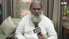 Haryana Lockdown Update: हरियाणा में 17 मई के बाद भी लॉकडाउन बढ़ेगा या नहीं? क्या है ताजा जानकारी; जानें यहां...