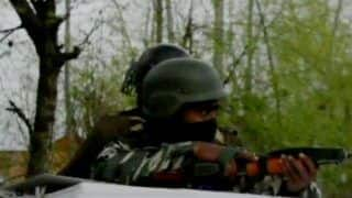 Jammu and Kashmir: 1 Civilian Killed in Firing by Security Forces in Pulwama