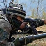 India, Myanmar Armies Carry Out Joint Ops Along Border, Target Several Terror Camps: Report