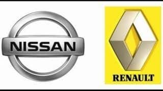Renault-Nissan likely to end badge engineering with Nissan's version of Duster