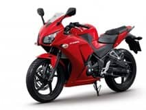 Honda CBR150R, CBR250R and Activa 3G facelift to launch likely tomorrow alongside Honda CBR 650F