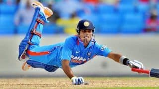 Want to Spend More Time With Family: Subramaniam Badrinath Announces Retirement From All Forms of Cricket