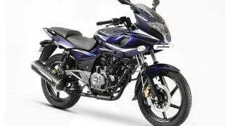 GST effect on bikes: Bajaj Pulsar range becomes cheaper in India; new price list out