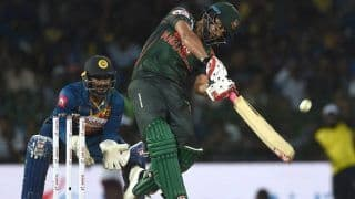 Asia Cup 2018 Bangladesh vs Sri Lanka Live Streaming: When And Where to Watch on TV And Online/Live Coverage in India