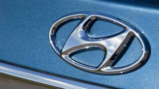 Upcoming Hyundai Cars 2015: Sneak-peek on the upcoming Hyundai cars in India