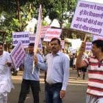 Bharat Bandh: Banking Operation, Train Services, Normal Life Affected in Many States   10 Points