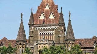 Bombay High Court Bans Animal Slaughter at Homes, Colonies, BMC Permits Become Invalid