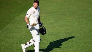 India vs England 2018: We Can Win The Fourth Test, Says Jos Buttler