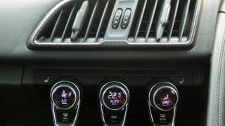 How to use the A/C of your car to its optimum potential