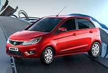 Tata Bolt India launch: Price and specifications of upcoming Tata Hatchback