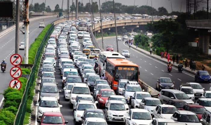 New Launches, Robust Demand Push May Passenger Car Sales up 20 Per Cent