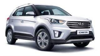Compact SUV Segment Beyond Hyundai Creta: Here are the best options you can get