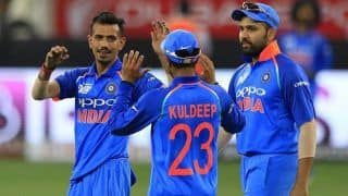 Asia Cup 2018: The Tournament is Still Not Over, Says Yuzvendra Chahal Post Emphatic Win Over Pakistan