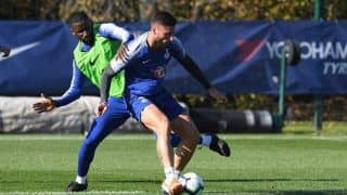 Chelsea vs Liverpool English Premier League Live Streaming And Updates: When And Where to Watch on TV And Online/Timings in IST