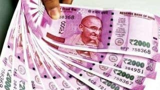 7th Pay Commission Latest News Today: Central Likely to Ring in Festive Cheers With This Announcement; 6 Crore Central Govt Employees to Benefit