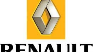 Renault Enter Used Car Business: Renault India finds new opportunities in used car segment; reveals future plans for this year