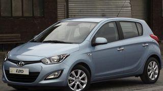 Hyundai i20 and Verna diesel waiting period goes down