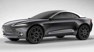 Geneva Motor Show 2015: Automakers across the globe bring in their finest for the 85th Geneva Motor Show