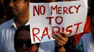 SC Stays Death Sentence to MP Man in Rape-Murder of 4-Year-Old;12 Capital Punishments Given in State in 7 Months