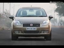 FIAT to launch an all new Linea in 2015
