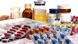 ज्यादा इस्तेमाल से बेअसर हुई दवाएं, जल्द आएंगी नई Antibiotic Medicines
