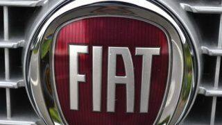 70 new Fiat exclusive showrooms to come up by March 2013