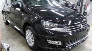 Volkswagen 2015 Vento facelift launch likely by festive season; specs & features
