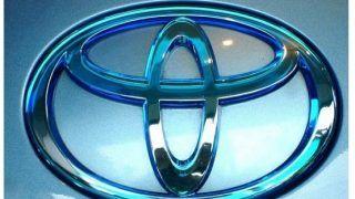 Toyota Cars India:Toyota mulling bringing more hybrid vehicles in India