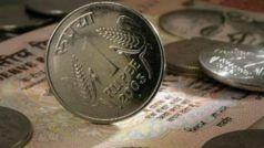 सरकार कर रही दावा, पर भारतीय अर्थव्यवस्था में नहीं दिख रहा सुधार, 25 प्रतिशत की गिरावट की आशंका