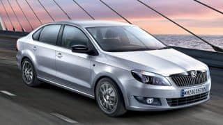 Skoda Cars India: Skoda might foray into pre-owned car business