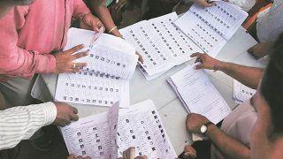 जम्मू-कश्मीर पंचायत चुनाव: स्टाफ को एक महीने की अतिरिक्त सैलरी देगी सरकार, इस तरह देगी सुरक्षा