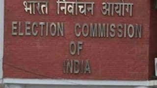 Lok Sabha Elections 2019: EC Issues Fresh Advisory, Tells Political Parties Not to Indulge in Propaganda Involving Defence Forces