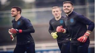 England vs Spain Live Streaming, UEFA Nations League: When And Where to Watch on TV And Online