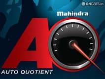 Mahindra Auto Quotient Season 5 kicks off