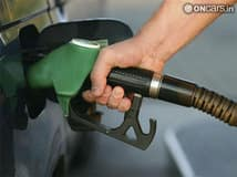 Fuel stations in New Delhi to down shutters on 28 October